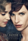 The Danish Girl Posteri