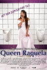 The Amazing Truth About Queen Raquela Posteri