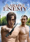 In the Arms of My Enemy Posteri