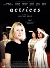 Actrices Posteri