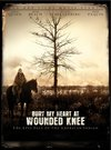 Bury My Heart at Wounded Knee Posteri