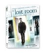 The Lost Room Posteri