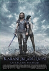Underworld: Rise of the Lycans Posteri