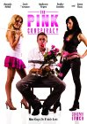 The Pink Conspiracy Posteri