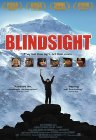 Blindsight Posteri