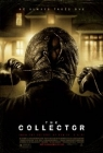 The Collector Posteri