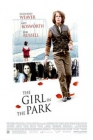 The Girl in the Park Posteri