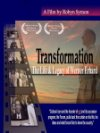 Transformation: The Life and Legacy of Werner Erhard Posteri