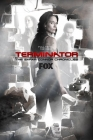 Terminator: The Sarah Connor Chronicles Posteri