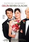 Made of Honor Posteri