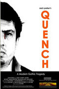 Quench Posteri