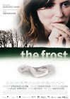 The Frost Posteri