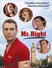Mr. Right Posteri