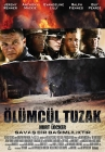 The Hurt Locker Posteri