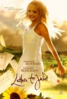 Letters to Juliet Posteri