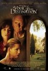 The City of Your Final Destination Posteri