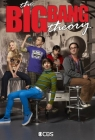 The Big Bang Theory Posteri