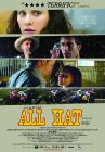 All Hat Posteri