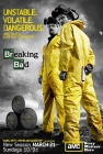 Breaking Bad Posteri