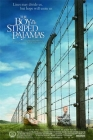 The Boy in the Striped Pajamas Posteri