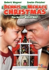 A Dennis the Menace Christmas Posteri