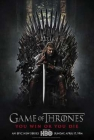 Game of Thrones Posteri