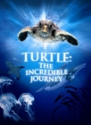 Turtle: The Incredible Journey Posteri