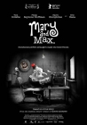 Mary and Max Posteri