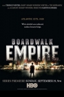 Boardwalk Empire Posteri