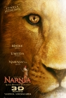 The Chronicles of Narnia: The Voyage of the Dawn Treader Posteri
