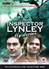 The Inspector Lynley Mysteries Posteri