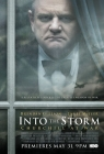 Into the Storm Posteri