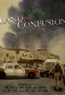 Land of Confusion Posteri