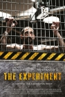 The Experiment Posteri