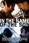 In the Name of the Son Posteri