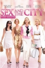 Sex and the City Posteri