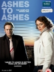Ashes to Ashes Posteri