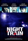 Night Train Posteri