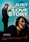 Just Another Love Story Posteri