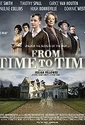 From Time to Time Posteri