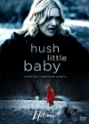Hush Little Baby Posteri