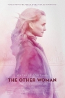 The Other Woman Posteri
