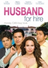 Husband for Hire Posteri