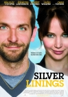 Silver Linings Playbook Posteri