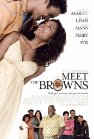 Meet the Browns Posteri