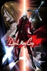 Devil May Cry Posteri
