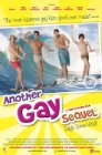 Another Gay Sequel: Gays Gone Wild! Posteri