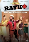 Ratko: The Dictator's Son Posteri
