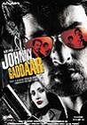 Johnny Gaddaar Posteri