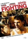 Fighting Posteri